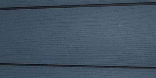 Exterior Flat Sheen Sequence 09