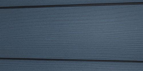 Exterior Flat Sheen Sequence 11