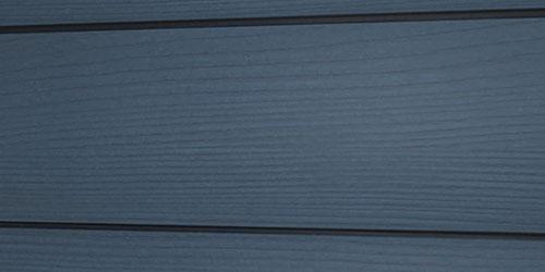 Exterior Flat Sheen Sequence 12