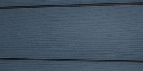 Exterior Flat Sheen Sequence 13