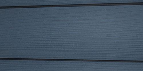 Exterior Flat Sheen Sequence 14