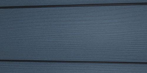 Exterior Flat Sheen Sequence 15