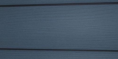 Exterior Flat Sheen Sequence 16