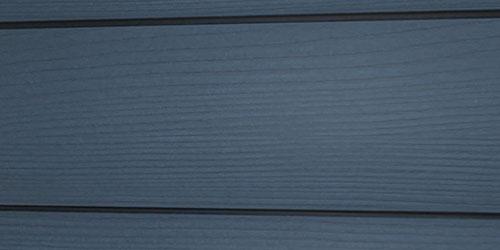 Exterior Flat Sheen Sequence 17