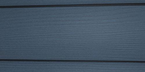Exterior Flat Sheen Sequence 19