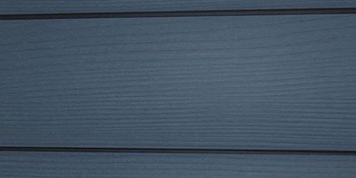 Exterior Flat Sheen Sequence 20