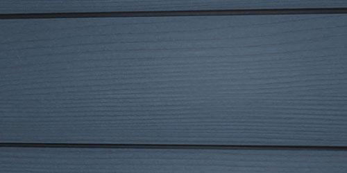 Exterior Flat Sheen Sequence 21