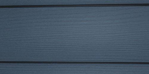 Exterior Flat Sheen Sequence 23