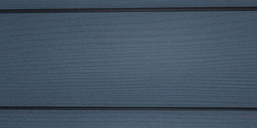 Exterior Flat Sheen Sequence 25