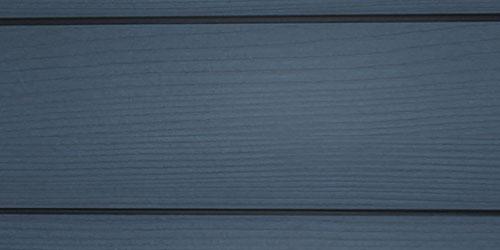 Exterior Flat Sheen Sequence 26
