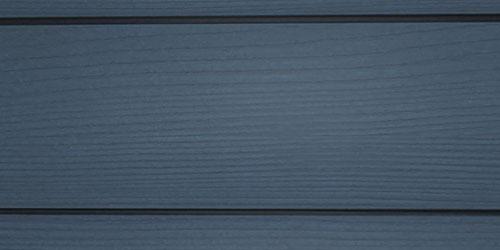 Exterior Flat Sheen Sequence 27