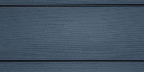 Exterior Flat Sheen Sequence 28