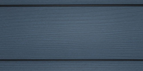 Exterior Flat Sheen Sequence 29
