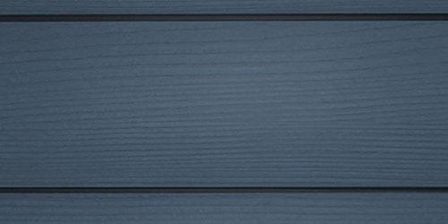 Exterior Flat Sheen Sequence 30