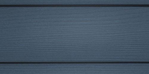 Exterior Flat Sheen Sequence 31