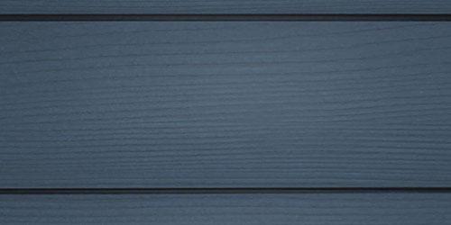 Exterior Flat Sheen Sequence 32