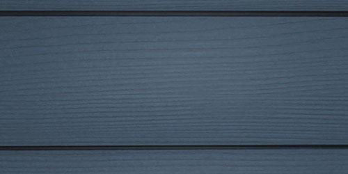 Exterior Flat Sheen Sequence 33