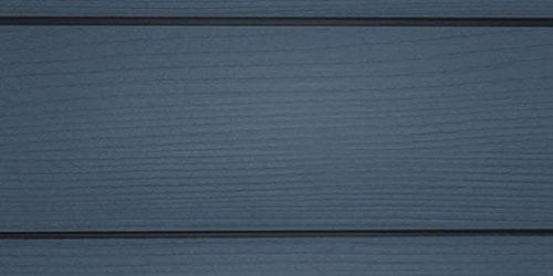 Exterior Flat Sheen Sequence 34