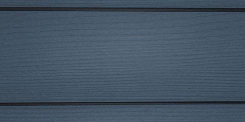 Exterior Flat Sheen Sequence 35
