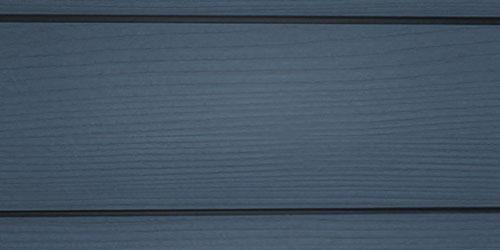 Exterior Flat Sheen Sequence 36