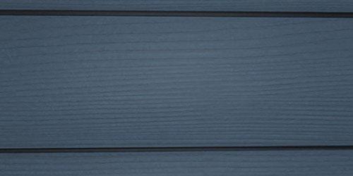 Exterior Flat Sheen Sequence 37