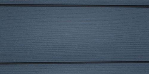 Exterior Flat Sheen Sequence 38