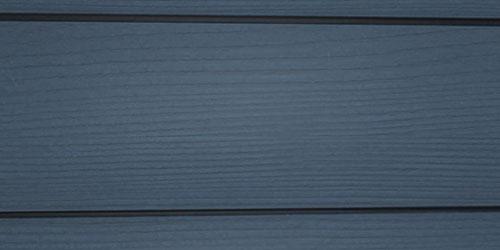 Exterior Flat Sheen Sequence 39