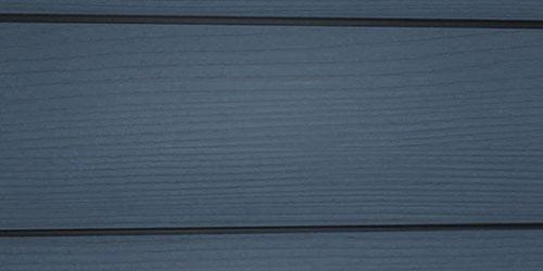 Exterior Flat Sheen Sequence 40