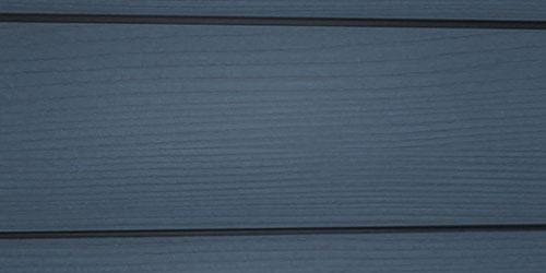 Exterior Flat Sheen Sequence 41