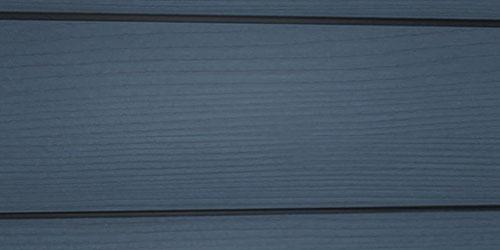 Exterior Flat Sheen Sequence 42