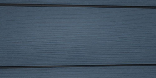 Exterior Flat Sheen Sequence 43