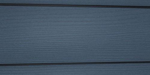 Exterior Flat Sheen Sequence 44
