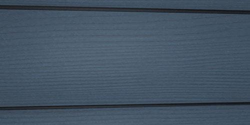 Exterior Flat Sheen Sequence 45