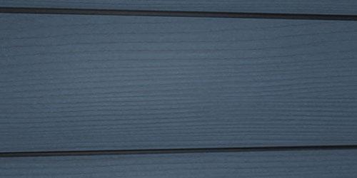 Exterior Flat Sheen Sequence 46