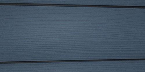 Exterior Flat Sheen Sequence 47