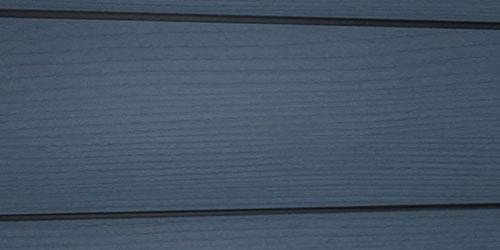 Exterior Flat Sheen Sequence 48