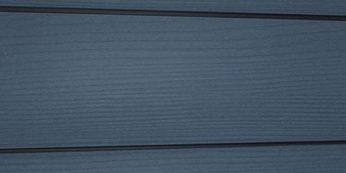 Exterior Flat Sheen Sequence 49