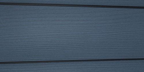 Exterior Flat Sheen Sequence 50