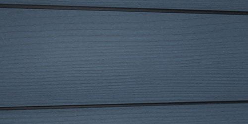 Exterior Flat Sheen Sequence 51