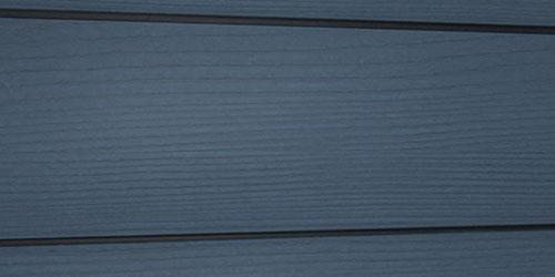 Exterior Flat Sheen Sequence 52