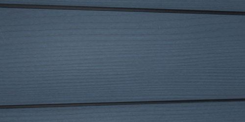 Exterior Flat Sheen Sequence 53