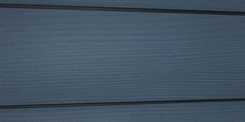 Exterior Flat Sheen Sequence 54