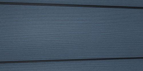 Exterior Flat Sheen Sequence 55