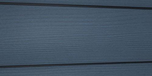 Exterior Flat Sheen Sequence 56