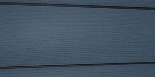 Exterior Flat Sheen Sequence 57