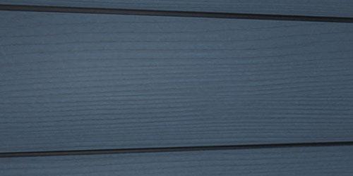 Exterior Flat Sheen Sequence 58