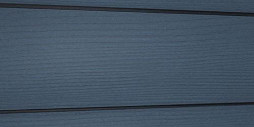 Exterior Flat Sheen Sequence 59
