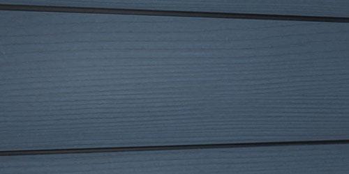 Exterior Flat Sheen Sequence 60