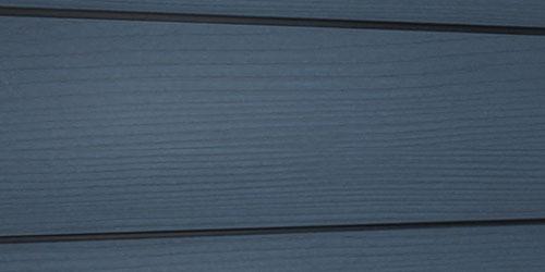 Exterior Flat Sheen Sequence 61