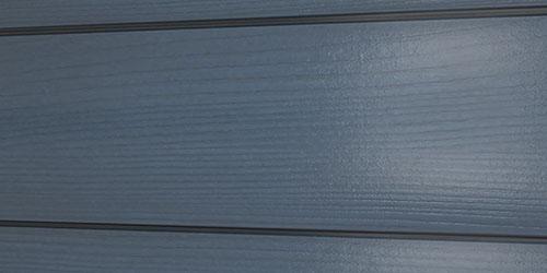 Exterior Hi Gloss Sheen Sequence 03